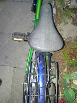 Jugend-Mädchen Fahrrad: Kleinanzeigen aus Neulingen - Rubrik Jugend-Fahrräder