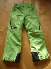 Jugend Ski- / Snowboardhose