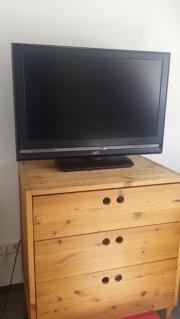 JVC LCD Fernseher