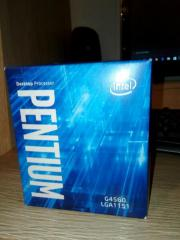 Kabylake Intel Pentium