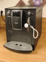 Kaffeevollautomat Nivona Cafe