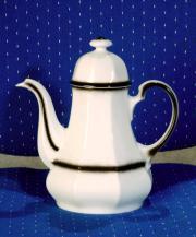 Kaffekanne Winterling