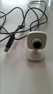 Kamera Xbox 360