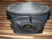 Kameratasche JVC