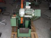 Kasto PSB 210 Hydrauliche Bügelsäge