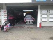 Kaufe/ Miete Garage /