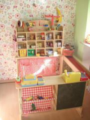 kaufladen tchibo - kinder, baby & spielzeug - günstige angebote, Moderne