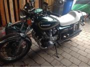 Kawasaki Z1000 A1