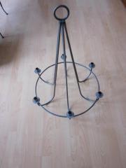 kerzenleuchter in stuttgart haushalt m bel gebraucht und neu kaufen. Black Bedroom Furniture Sets. Home Design Ideas