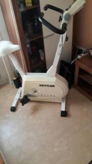 Ketteler Hometrainer