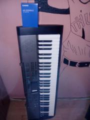 Keyboards zu Verkaufen