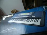 keybord technics sx-