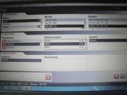 Kfz- Profi Diagnosesoftware