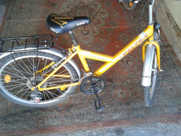 kinder fahrrad mit ankauf und verkauf anzeigen billiger. Black Bedroom Furniture Sets. Home Design Ideas