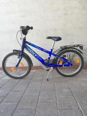 Kinder Fahrrad Puky