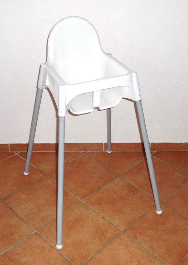 ikea hochstuhl neu und gebraucht kaufen bei. Black Bedroom Furniture Sets. Home Design Ideas