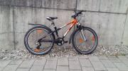 Kinder Mountainbike KTM