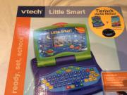 Kinder V-tech Little