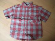 Kinderhemden 104 Strickpullunder