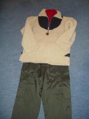 Kinderkleidung Gr. 128/