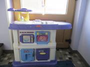 Kinderküche Küche von
