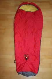 Kinderschlafsack zu verkaufen
