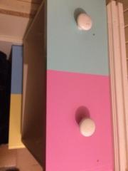 Kinderschrank - Haushalt & Möbel - gebraucht und neu kaufen - Quoka.de | {Kinderschrank 72}