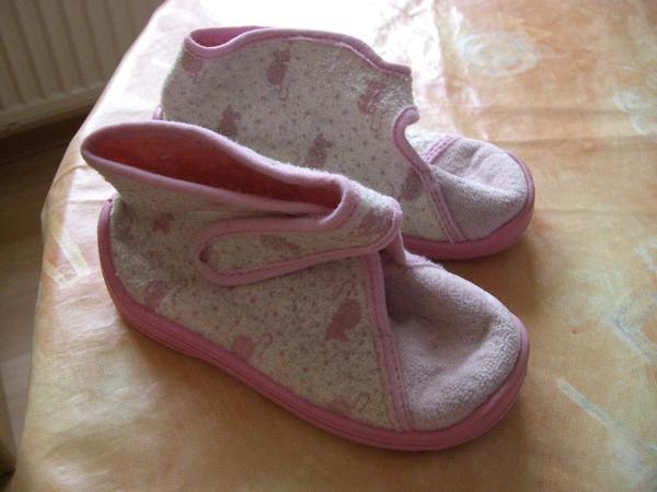 Kinderschuhe Mädchenschuhe Gr. » Schuhe, Stiefel