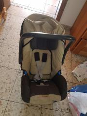 Kindersitz, Maxi Cosi,