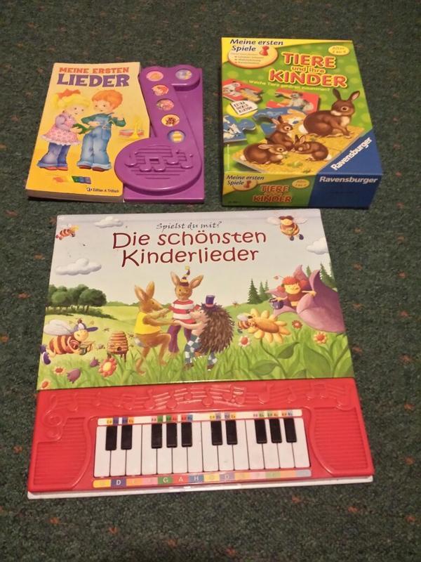 kinderspielbox auf r dern spielen in dornbirn sonstiges kinderspielzeug kaufen. Black Bedroom Furniture Sets. Home Design Ideas