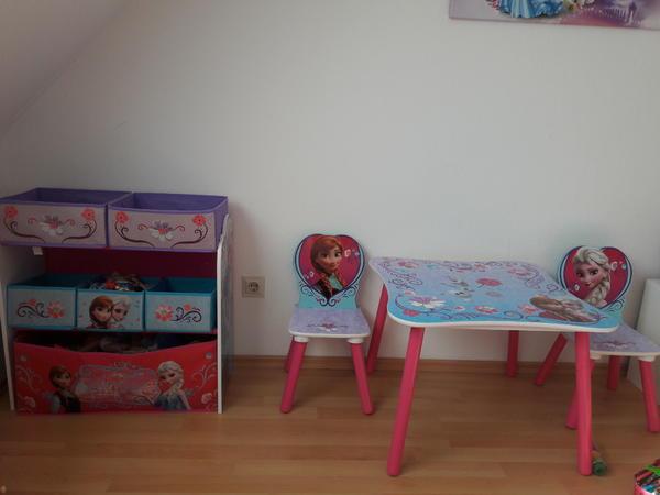 kindertisch kaufen kindertisch gebraucht. Black Bedroom Furniture Sets. Home Design Ideas