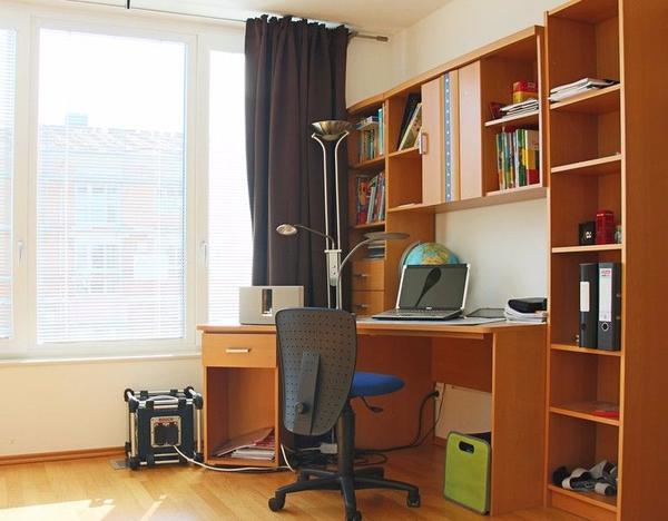 Hochbett kleiderschrank neu und gebraucht kaufen bei for Jugendzimmer gebraucht