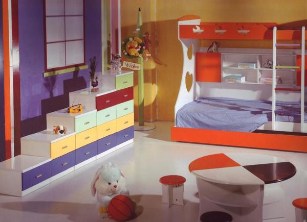 Kinderzimmer Günstig - Kinderzimmer 2017 | {Kinderzimmermöbel günstig 45}