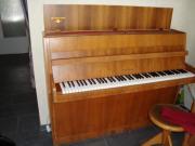 Klavier ED. Seiler
