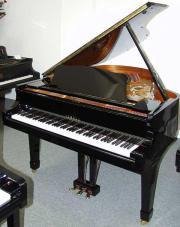 Klavier Flügel Yamaha