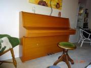 Klavier, Furstein