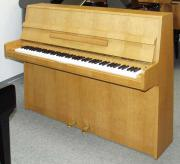 Klavier Schiedmayer 110,