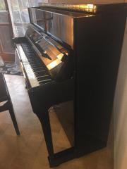 Klavier Schimmel 116
