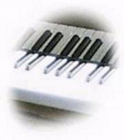 Klavierstimmer , Klavier stimmen -