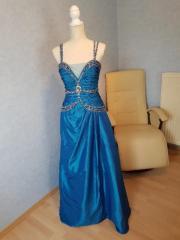 Kleid aus 1000