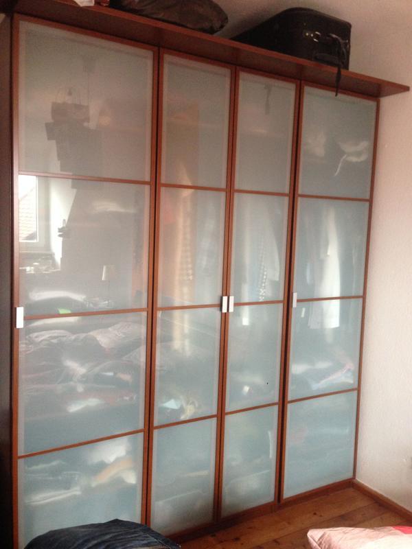 eck schlafzimmerschrank ikea. Black Bedroom Furniture Sets. Home Design Ideas