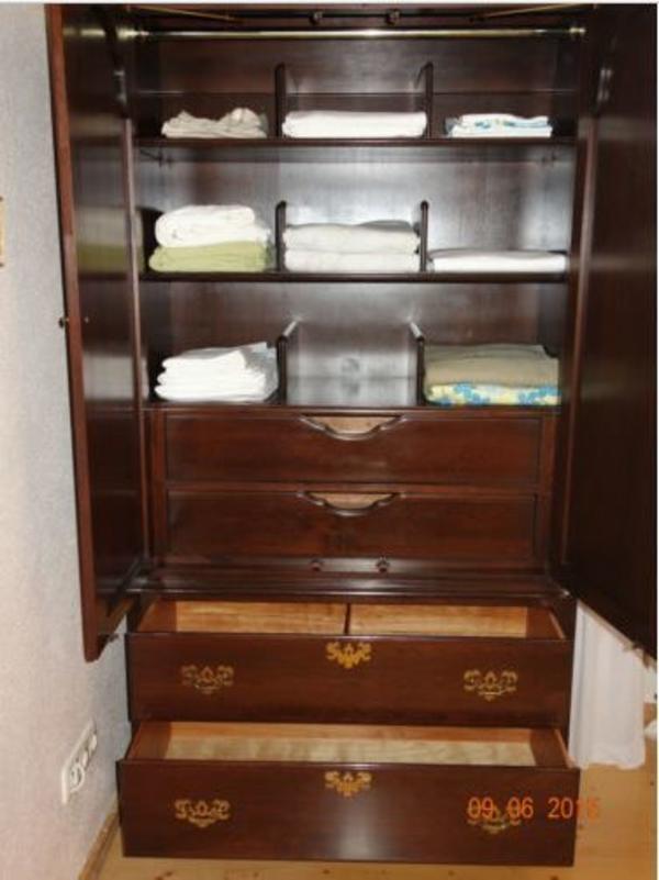 import kleinanzeigen familie haus garten. Black Bedroom Furniture Sets. Home Design Ideas