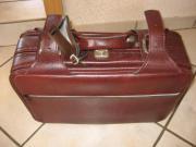 kleiner Reisekoffer Handkoffer Kinderkoffer