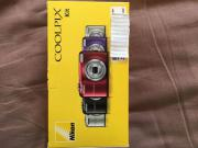 Kodak CoolPix Kit