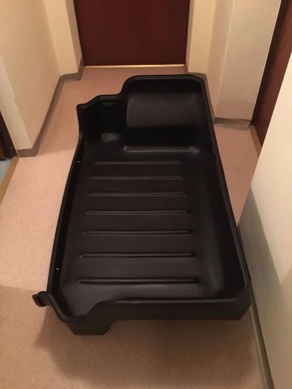 hyundai tucson anhangerkupplung gebraucht kaufen nur 3 st bis 65 g nstiger. Black Bedroom Furniture Sets. Home Design Ideas