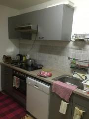 ignis in stuttgart - haushalt & möbel - gebraucht und neu kaufen ... - Ignis Küche