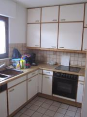 Komplette Küche günstig