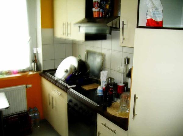 Komplett kuchen kuchen mossingen gebraucht kaufen for Komplette küche