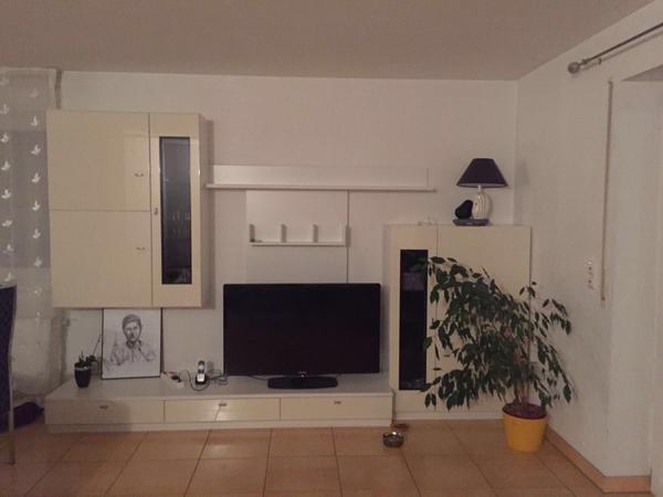 wohnprogramm romance wohnzimmer esszimmer speisezimmer set auswahl ... - Komplettes Wohnzimmer