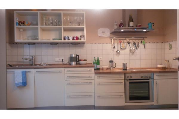 Hochwertige Küchenzeilen | poolami.com | {Hochwertige küchenzeilen 0}